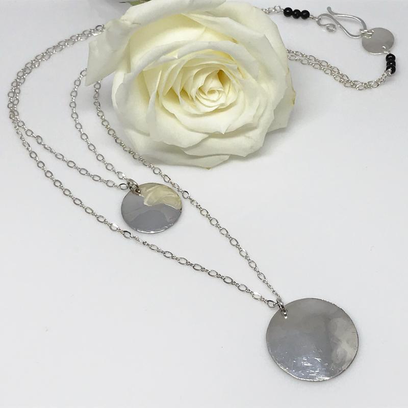 silverlayeredpendants-435-5