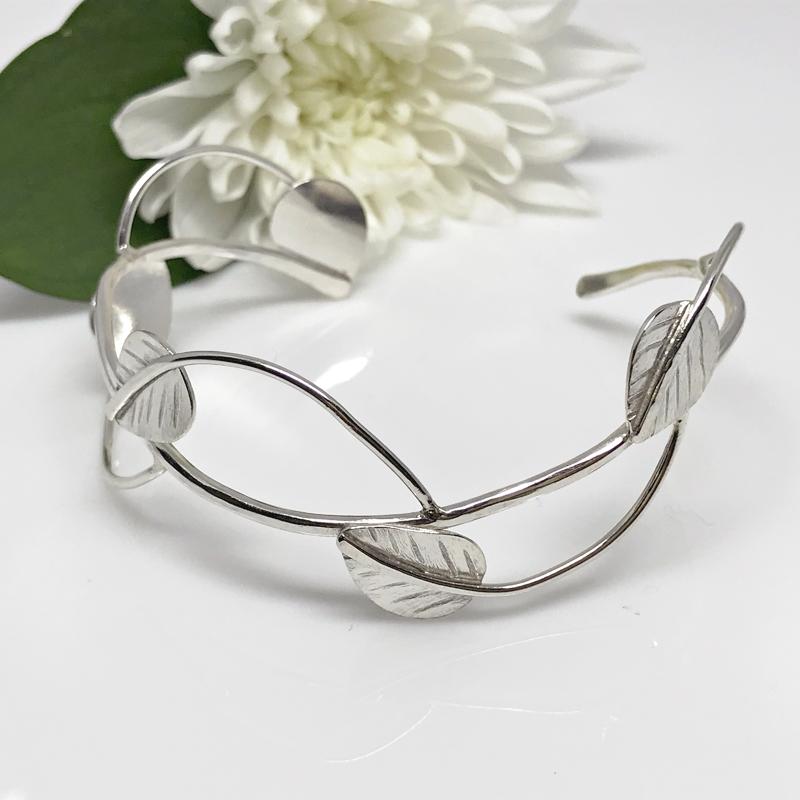 silverleafcuffbracelet-285-2