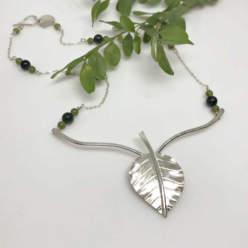 autumn-leaf-collar-necklace-620-J