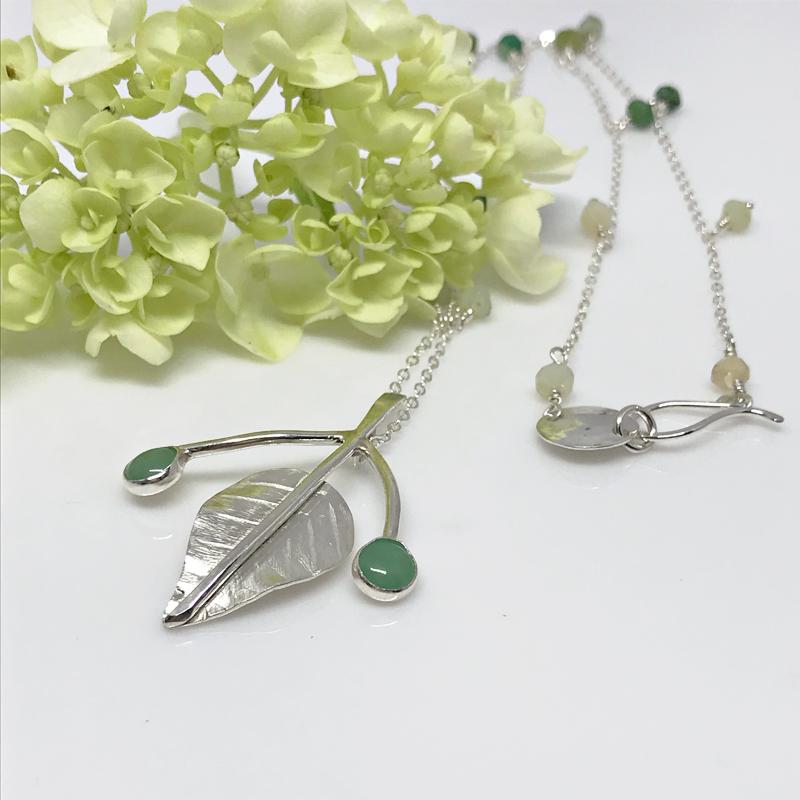 silverautumnleafnecklace-627