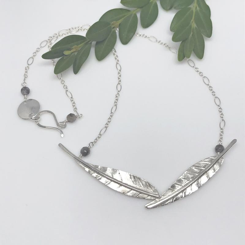 silverfernleafnecklace-624-5-GW
