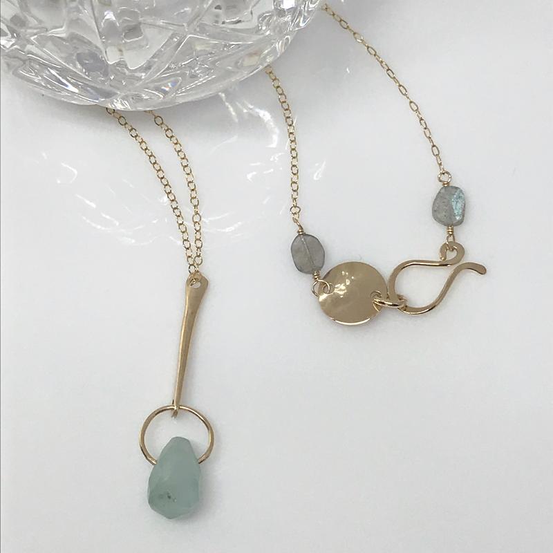 goldgemstonependulumnecklace-648-6