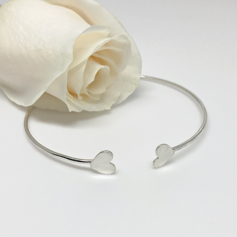 doubleheartbangle-650-AS-10