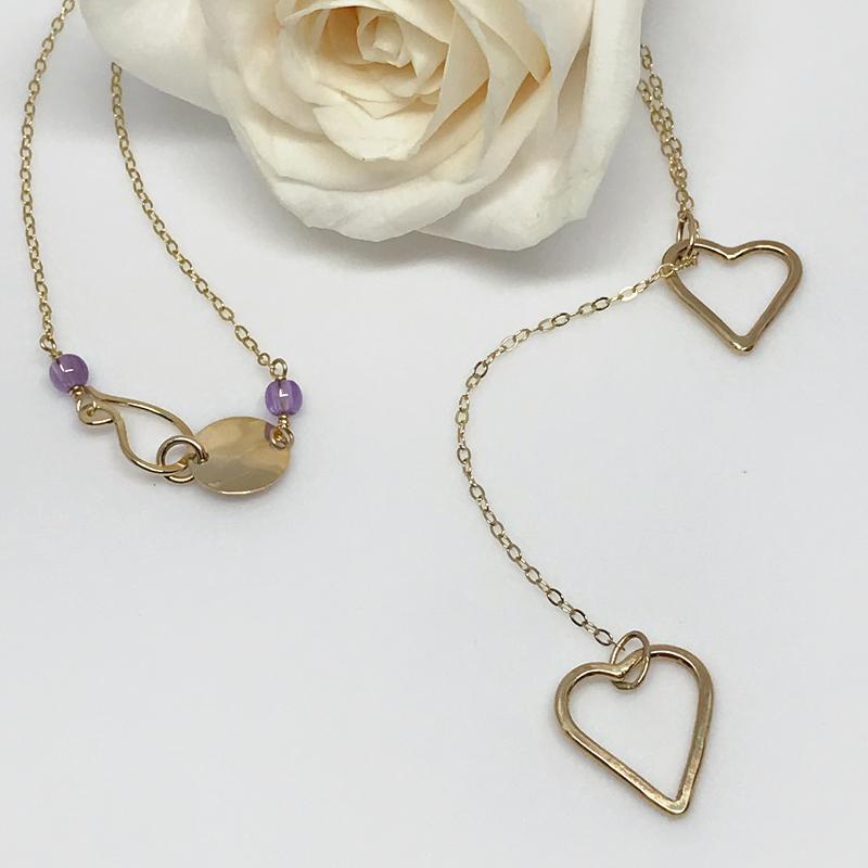 heartlariatnecklace-652-GF-11