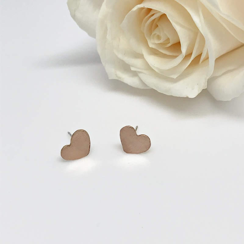heartstudearrings-651-RG-6