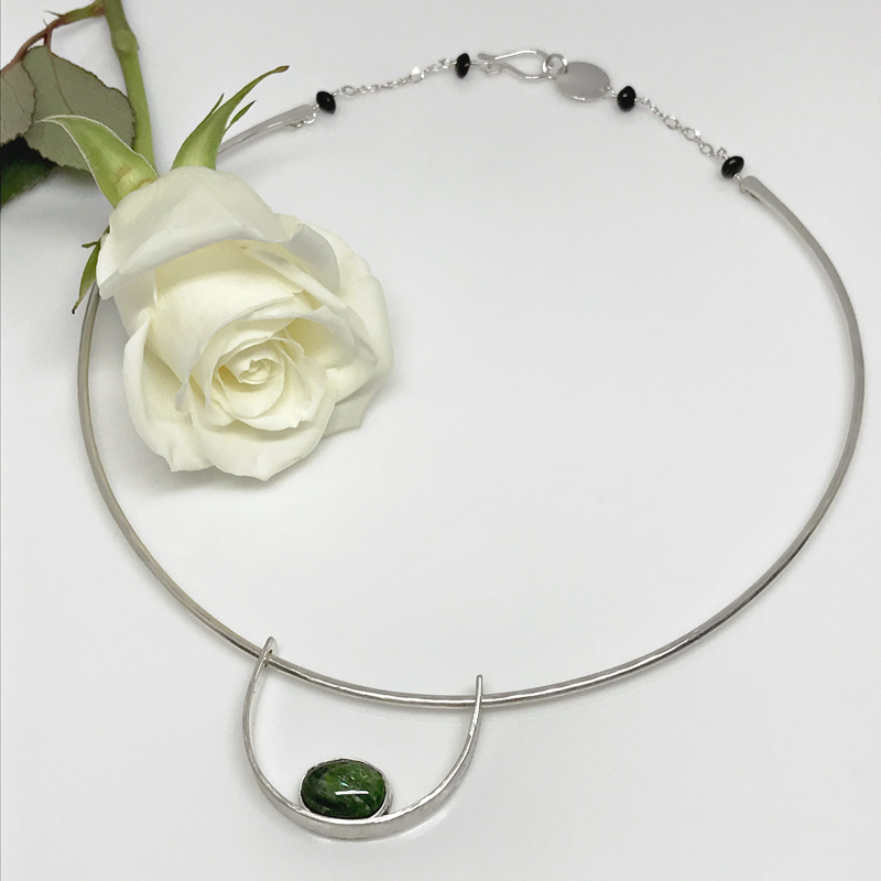 silverwirechokernecklace-649-4