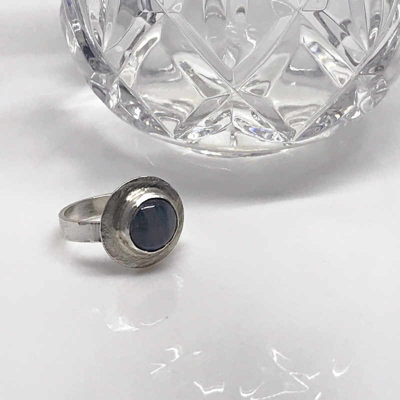 silverbluelabradoritering-660-4