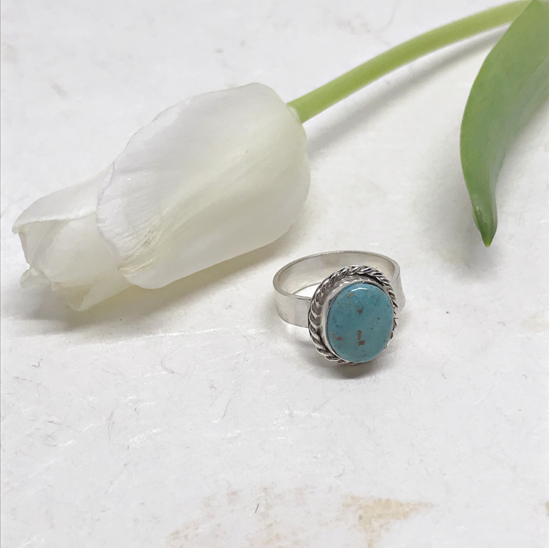twistedturquoisesolitairering-677-9