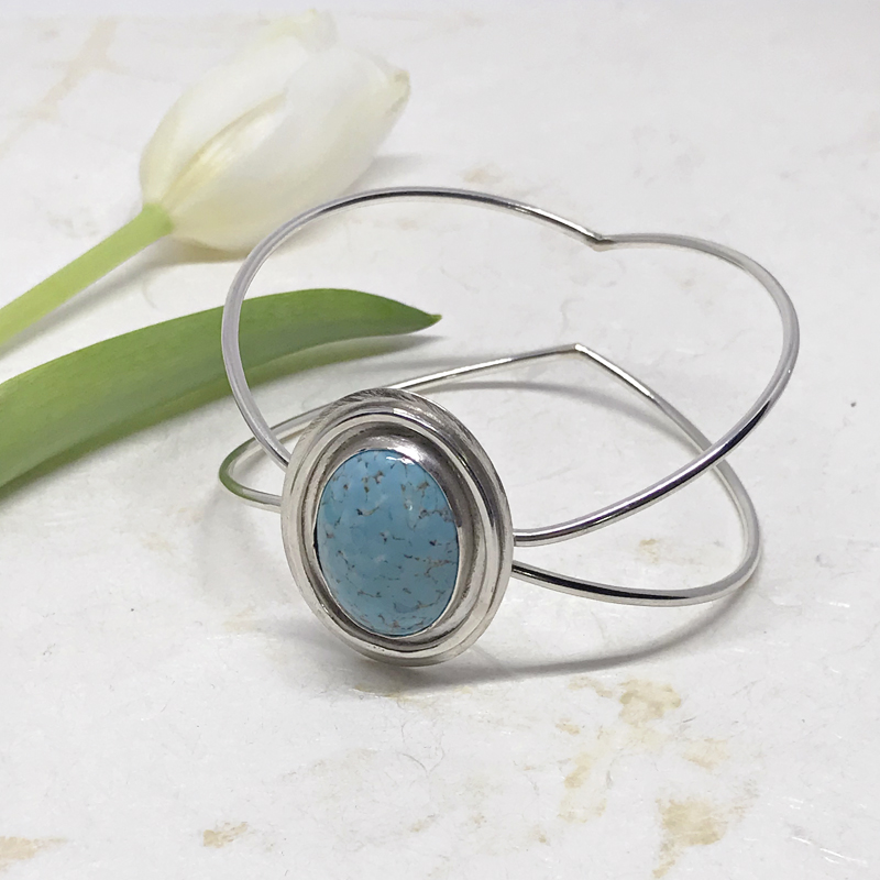 vintageturquoisebangle-679-3