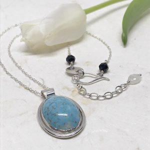 Free Spirit Collection-Boho Jewelry