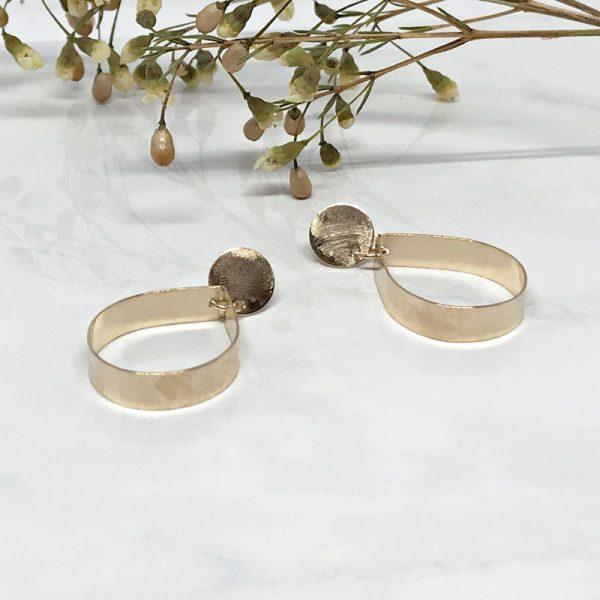 the-priyanka-hoop-earrings