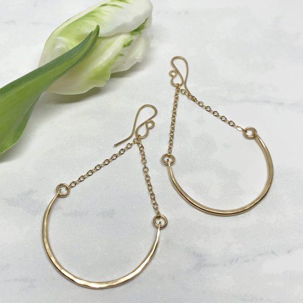 the-zoe-hoop-earrings