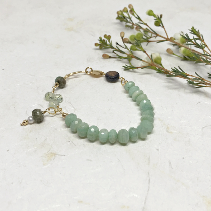 greenapatitegemstonebracelet-741-2