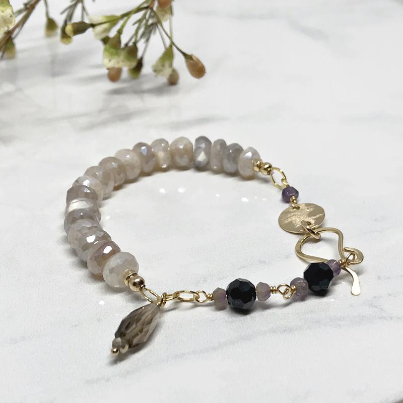 moonstonebeadedbracelet-742-4