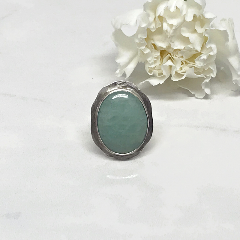 amazonite_statement_ring 747-5