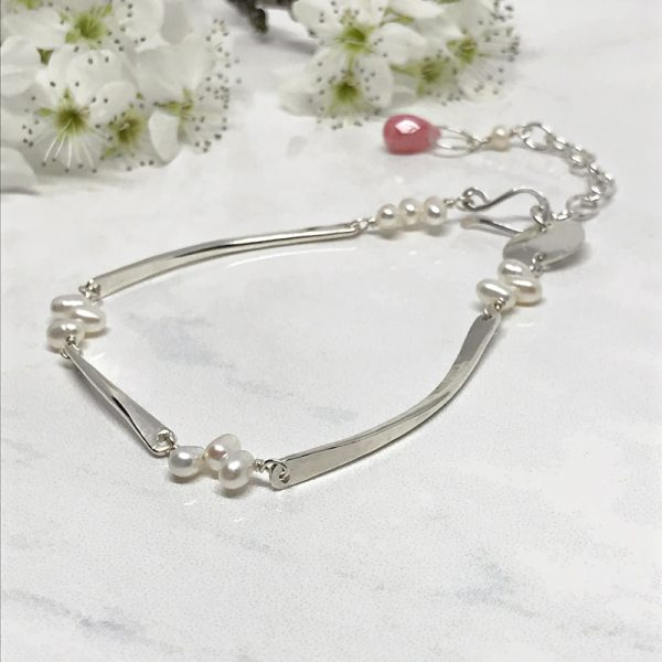 The Clementine Bracelet