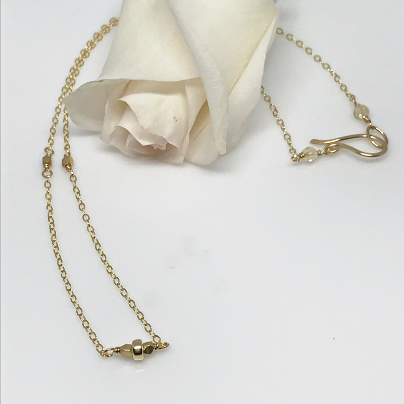 Dainty-Gold-Necklace-773-6