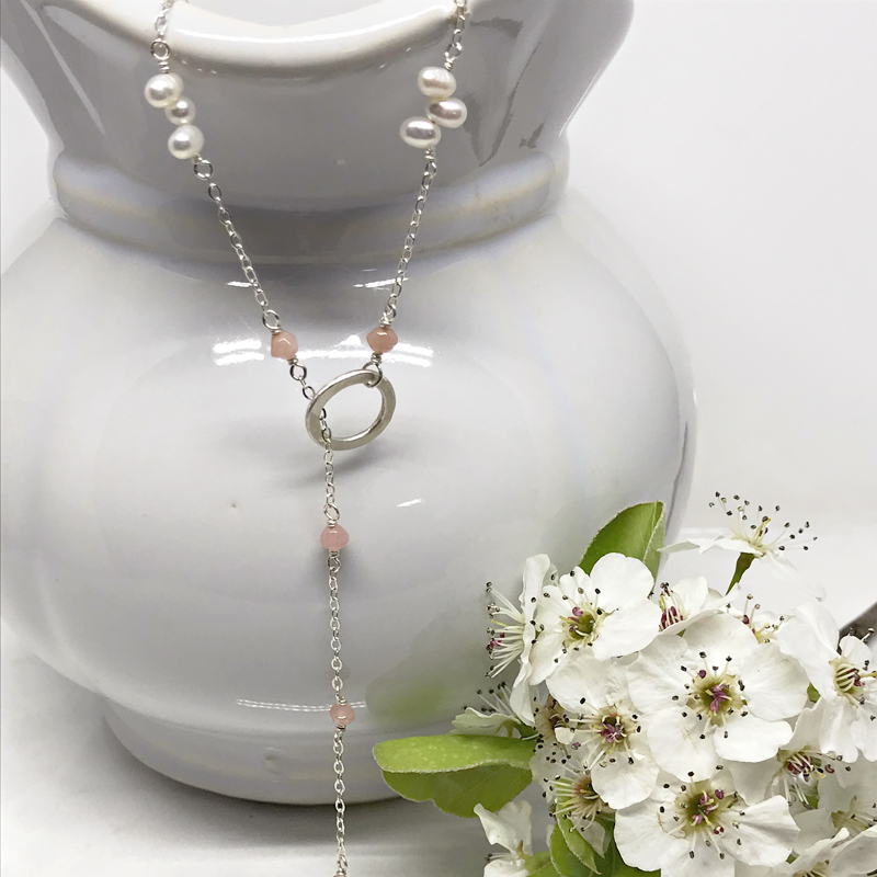 Pearl-Lariat-Necklace 750-7