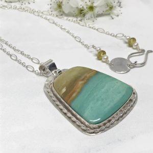 Beach Bum Jewelry-Simple Jewelry