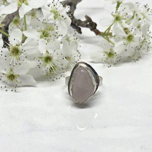 The Mehri Ring