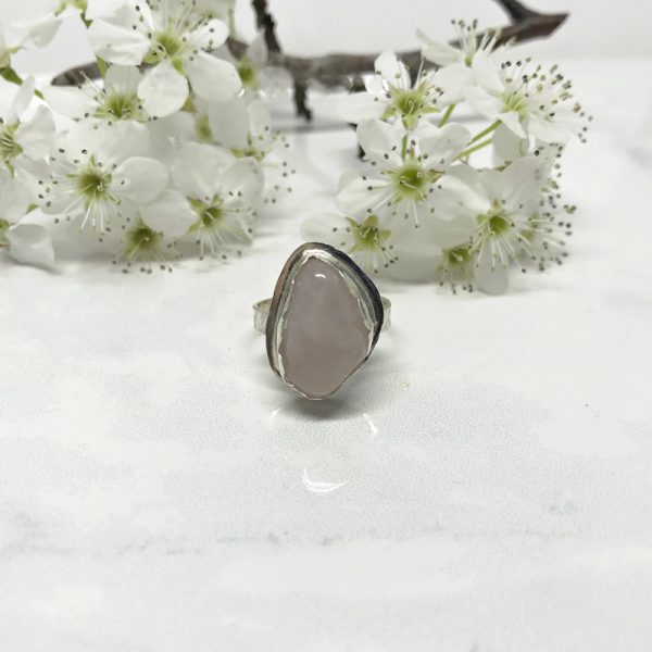 The Mehri Ring