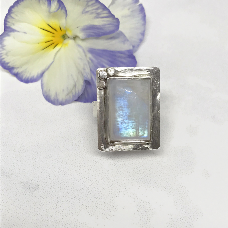 Rainbow-Moonstone-Ring 778-9