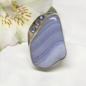 The Camilla Ring