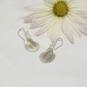 The Gabrielle Earrings