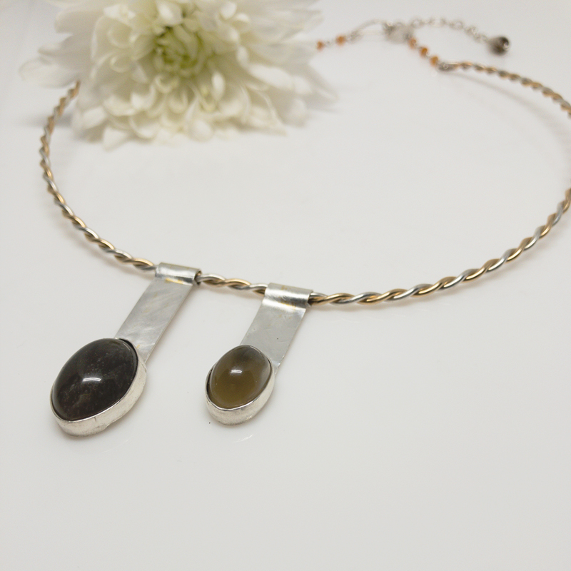Moonstone-Collar-Necklace 794-2
