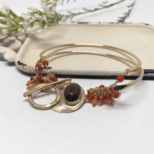 The-Briar-Bracelet