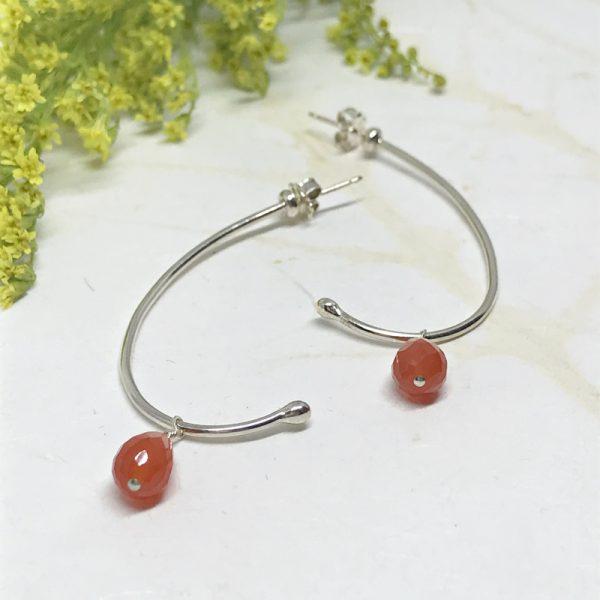 The-Anita-Earrings
