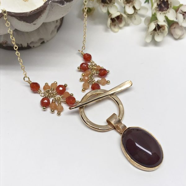 The-Bailey-Necklace