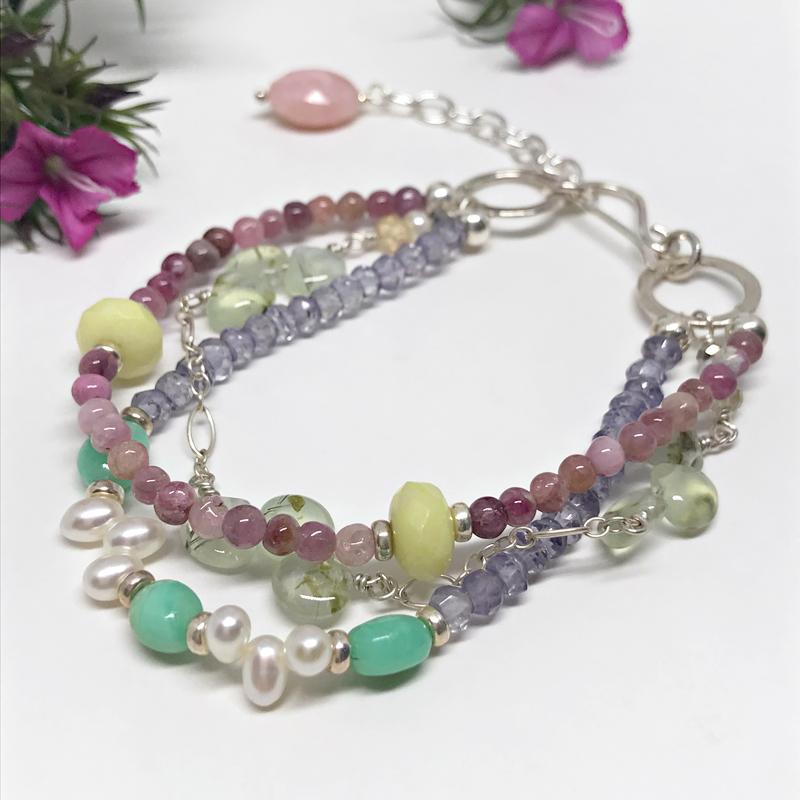 Gemstone-Beaded-Bracelet-820-4