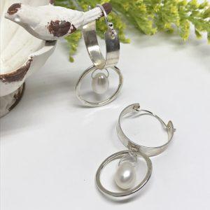 The-Iris-Earrings