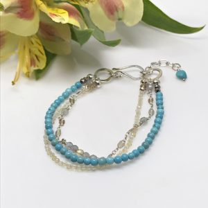 The Irie Bracelet