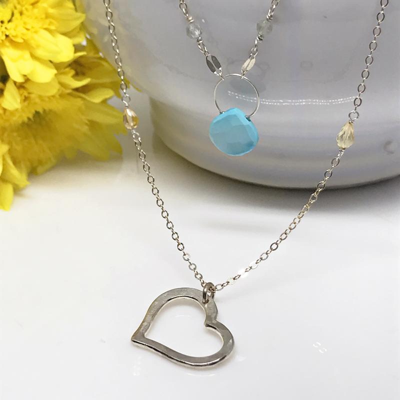 Layered-Gemstone-Necklace-837-9