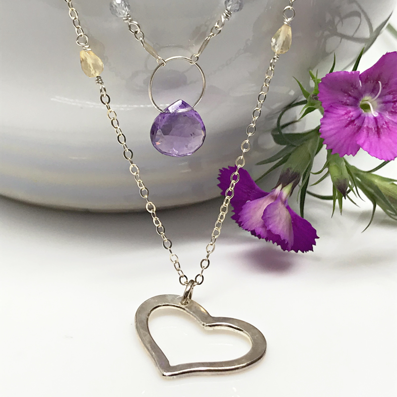 Layered-Heart-Necklace-830-8