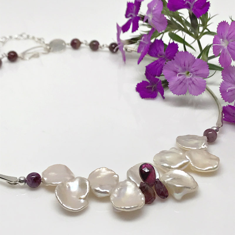 Pearl-Collar-Necklace-843-4