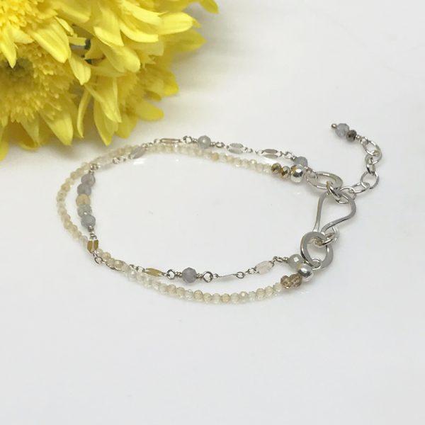 The Esme Bracelet