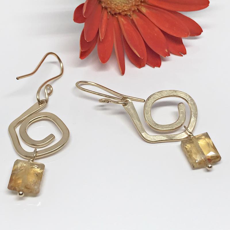 Gold-Swirl-Earrings-431-3