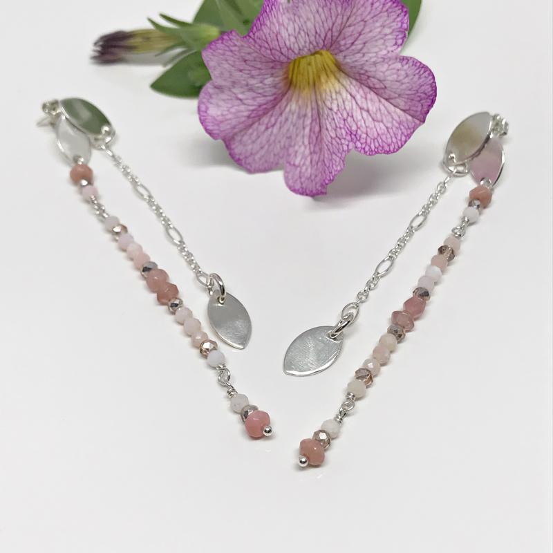 Silver-Duster-Earrings-849-PO-6