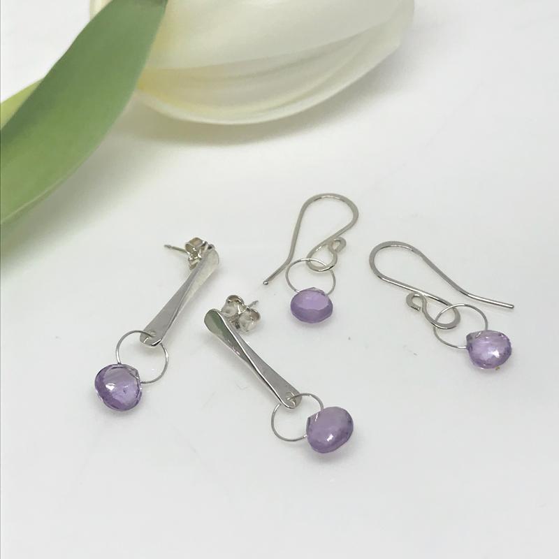 Amethyst-Dangle-Earrings-2