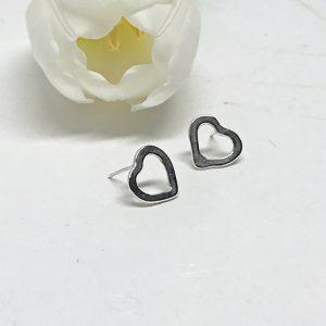 The-Asta-Earrings