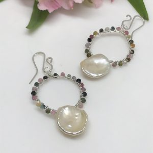 The-Francesca-Earrings