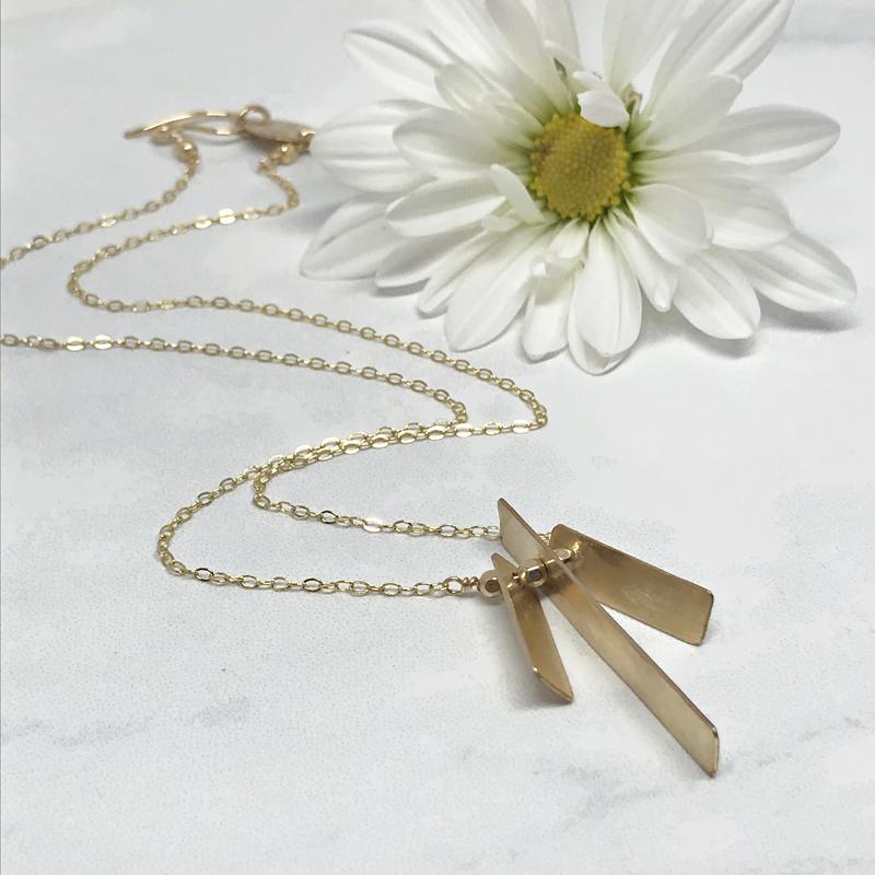 Gold-Pendant-Necklace-851-6