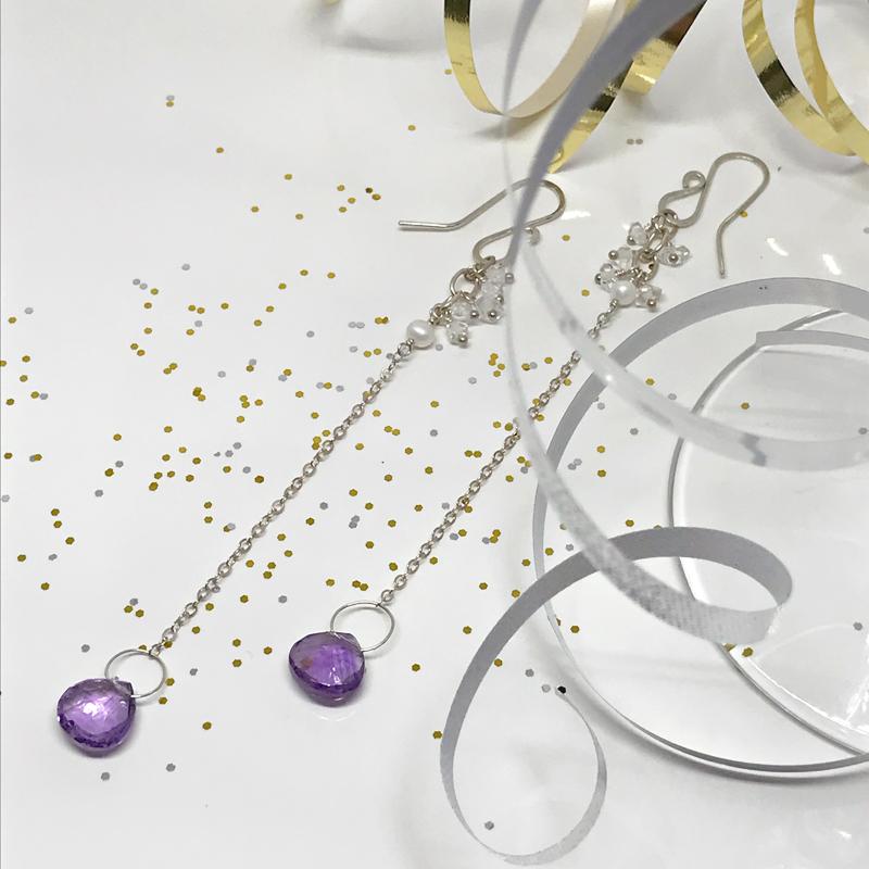 Amethyst-Duster-Earrings-859-8-Holiday