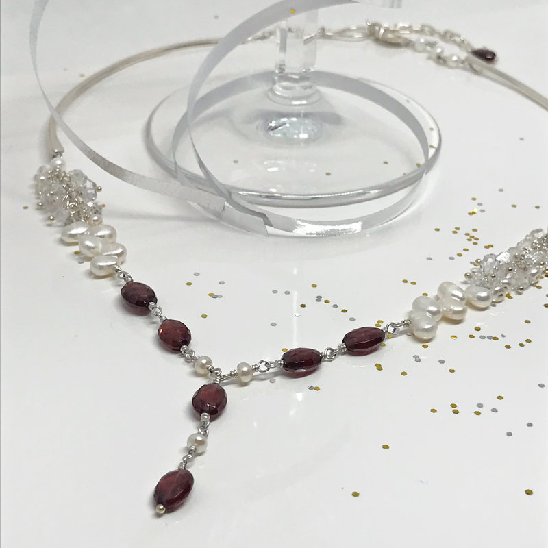 Pearl-Cluster-Necklace-866-5-Holiday