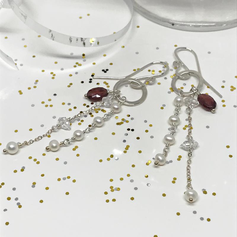 Pearl-Drop-Earrings-868-Holiday