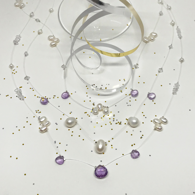 Pearl-Necklace-Set-858-4-Holiday
