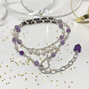 Pearl-Wrap-Bracelet